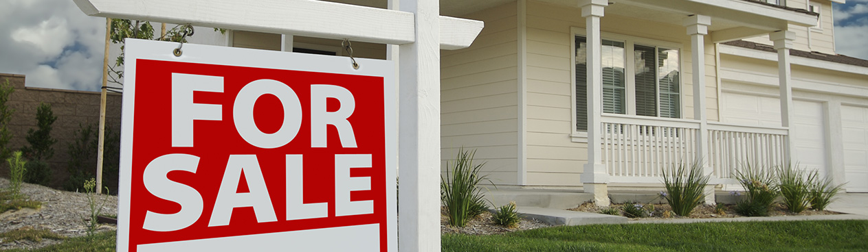 bigstock-Home-For-Sale-Sign--New-Home-3316060_opti.jpg